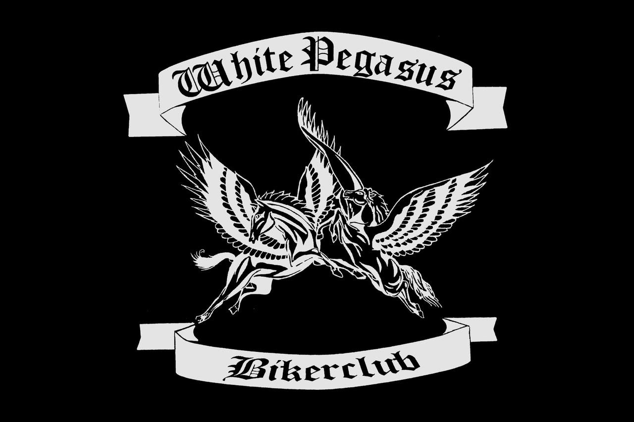 whitepegasus