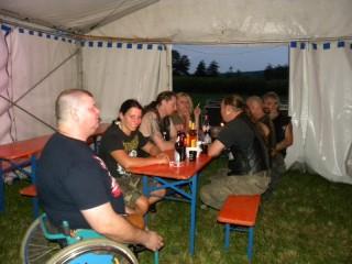 Treffen 2011