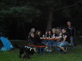 Treffen 2013