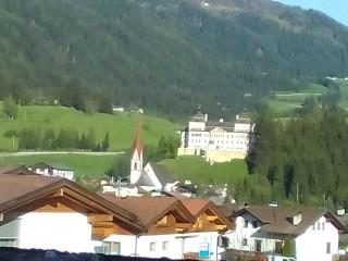 Ausfahrt an den Gardasee mit  MC Falken Südtirol